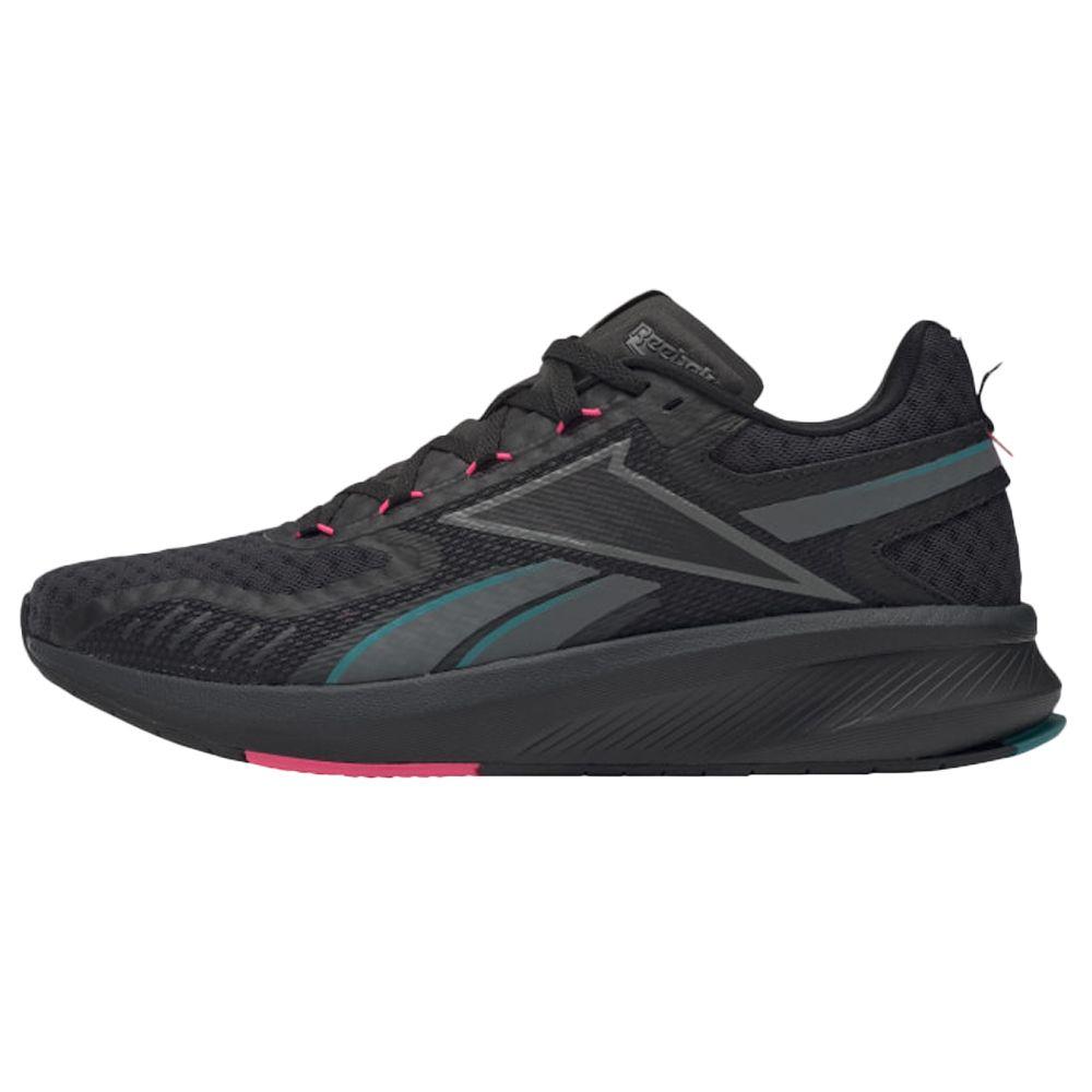 کفش مخصوص دویدن مردانه ریباک مدل Fusion Run 2.0 EG9923
