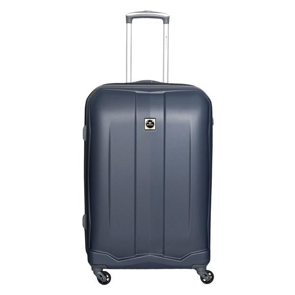 چمدان سونادا مدل VORTEX سایز بزرگ