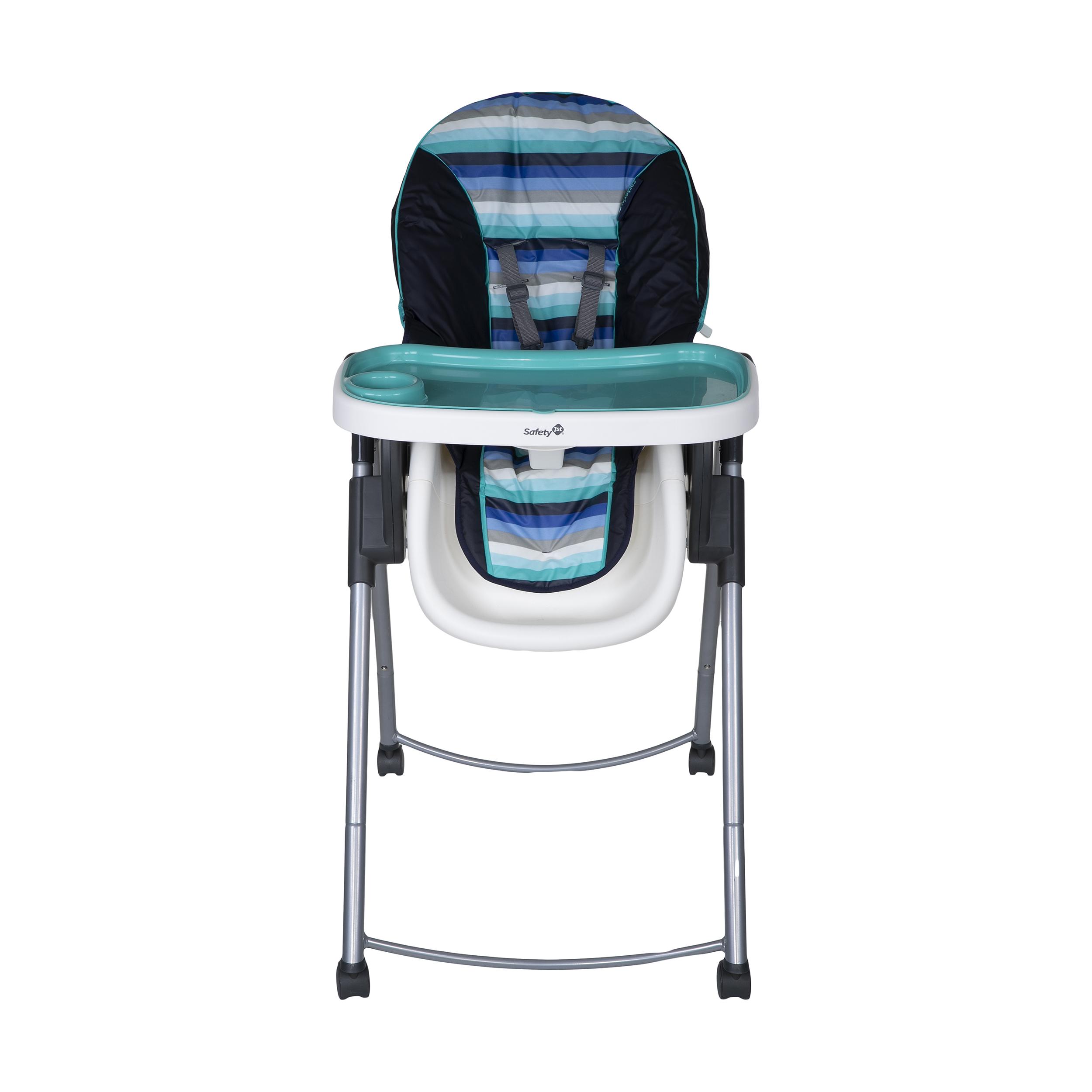 صندلی غذاخوری کودک کارترز مدل HC206-1