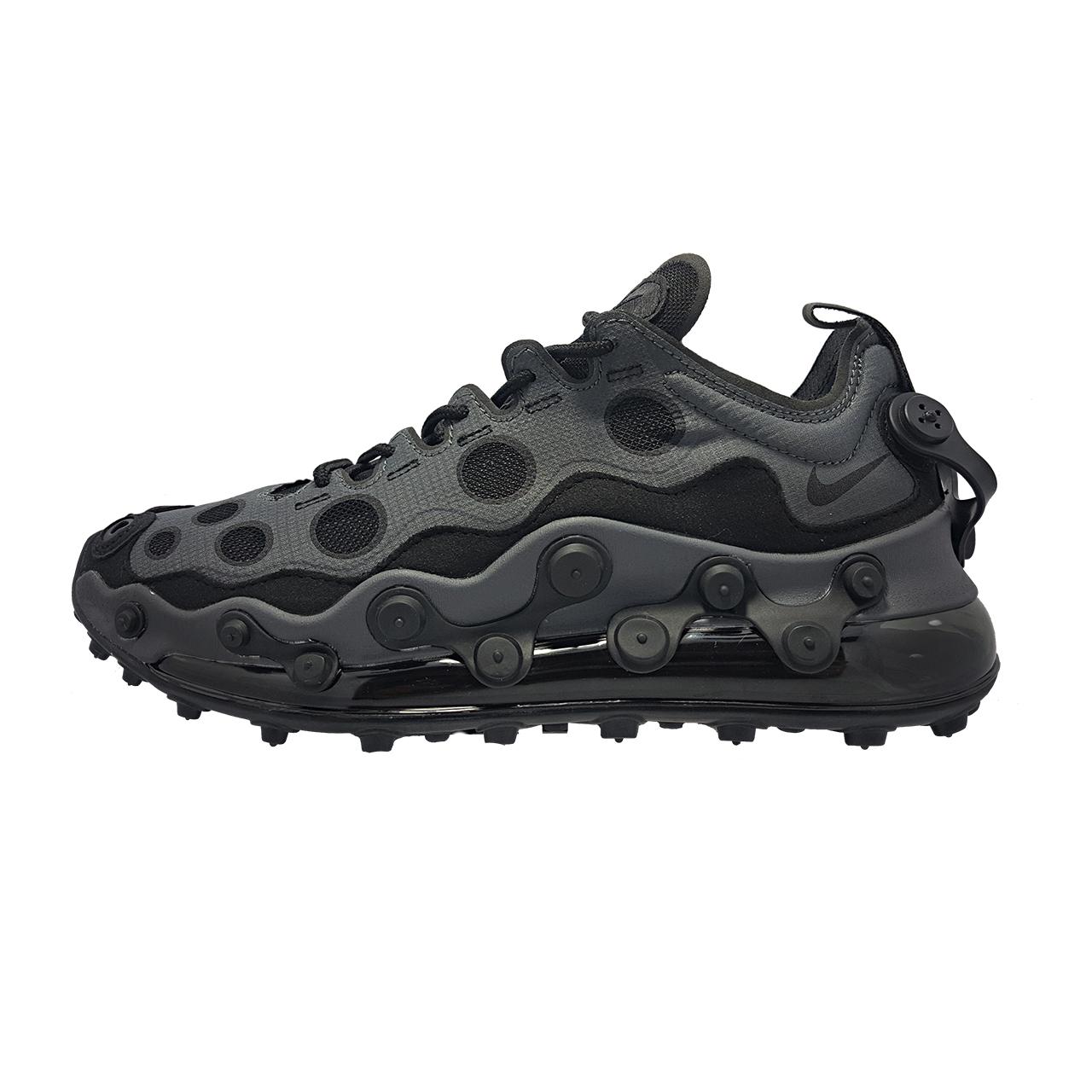 خرید                      کفش مخصوص پیاده روی مردانه نایکی مدل AirMax 720 ispa CD2182              👟