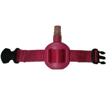 دستبند ضدعفونی کننده مدل NTJ