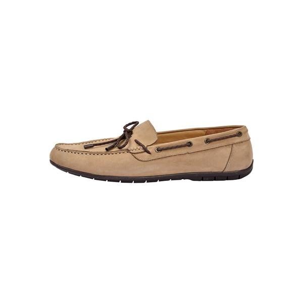 کفش روزمره مردانه بادی اسپینر مدل 69970807