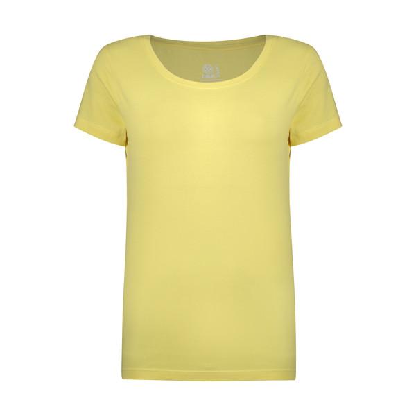 تی شرت زنانه سون پون مدل 2391174-19