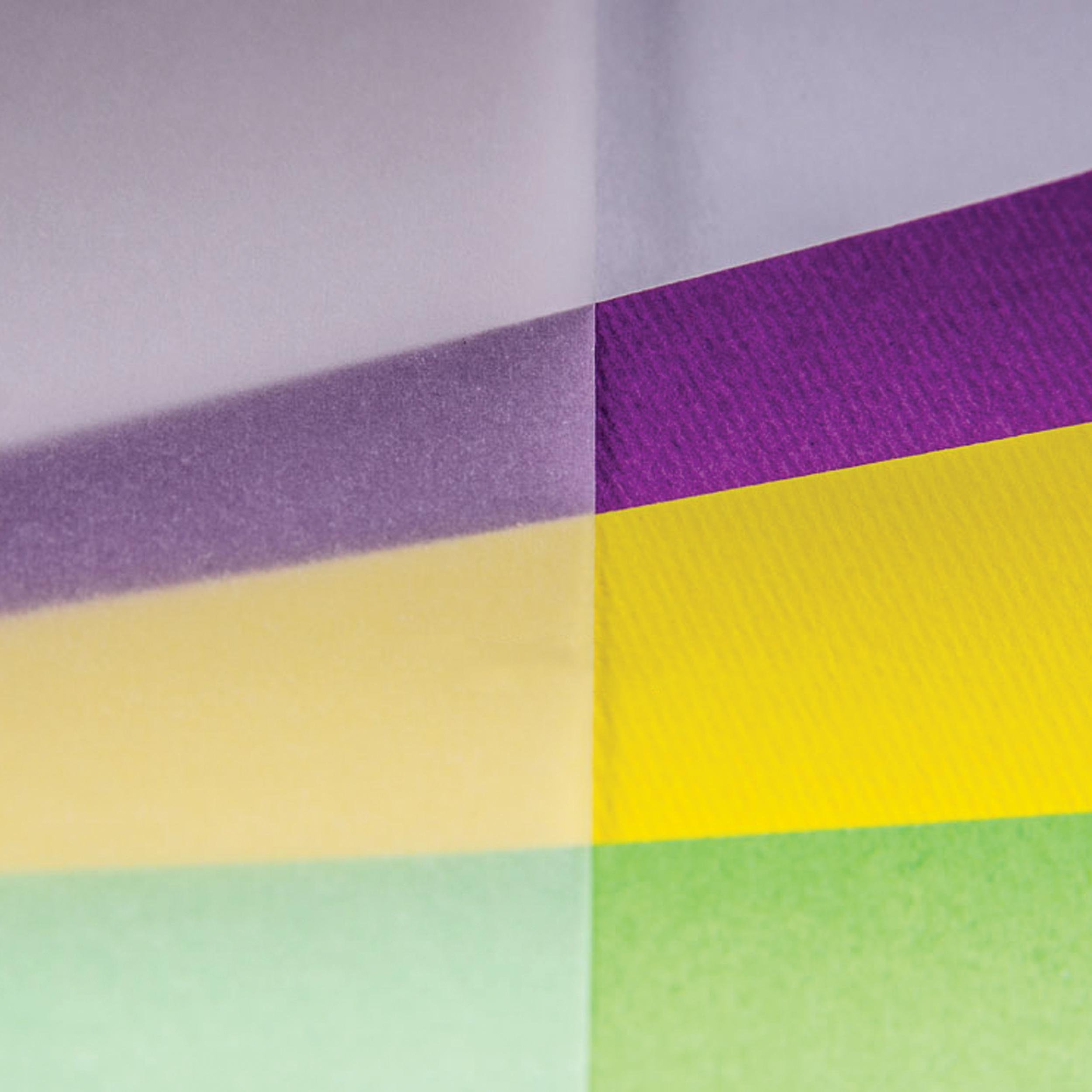 کاغذ پوستی A3 مدل cnd38 بسته 50 عددی  main 1 4