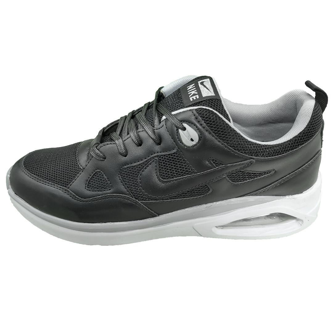 کفش راحتی مردانه مدل 1187