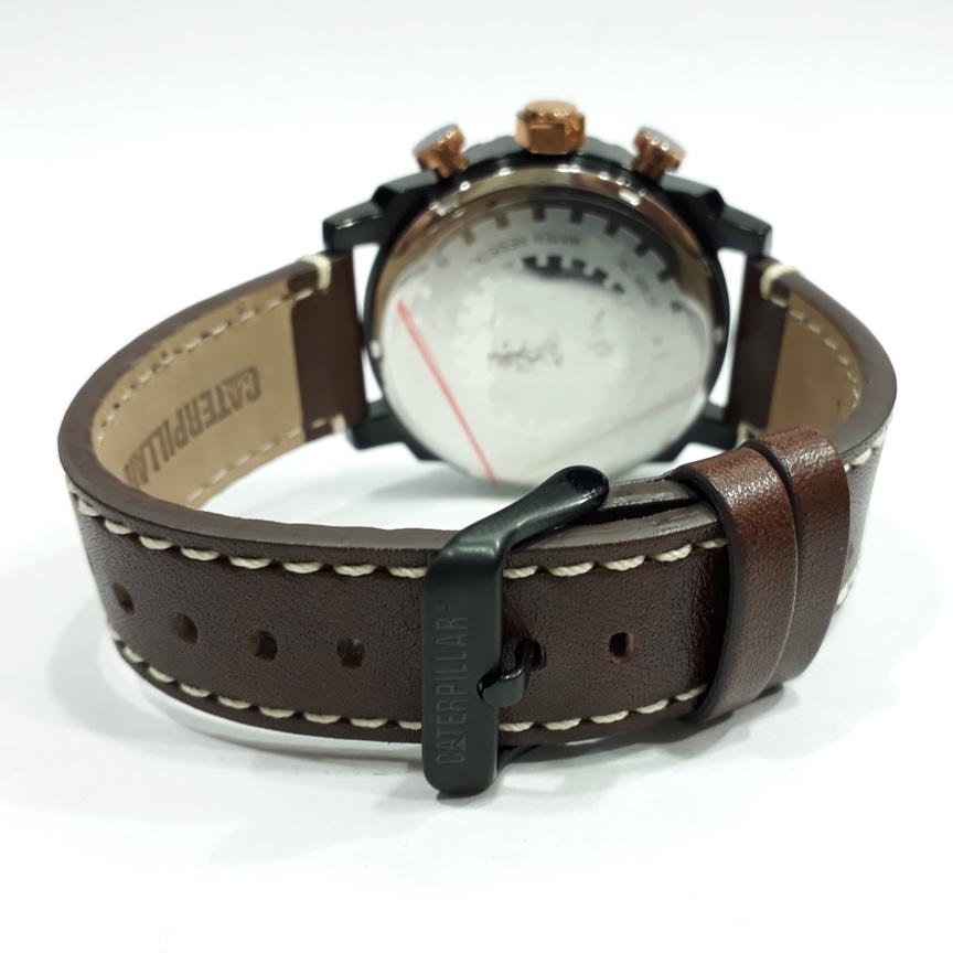 ساعت مچی  مردانه کاترپیلار کد AC.169.35.129              اصل