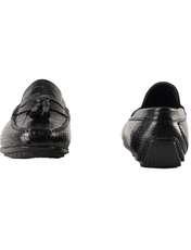 کفش روزمره مردانه صاد مدل YA5402 -  - 3