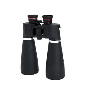 دوربین دوچشمی سلسترون مدل SkyMaster PRO 15x70