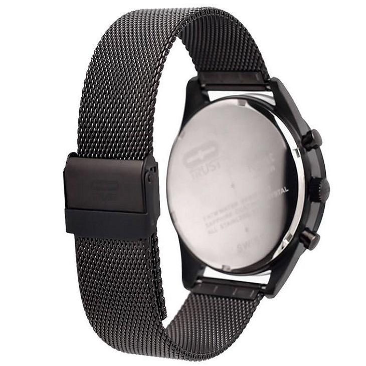 ساعت مچی عقربهای مردانه تراستکد 1042