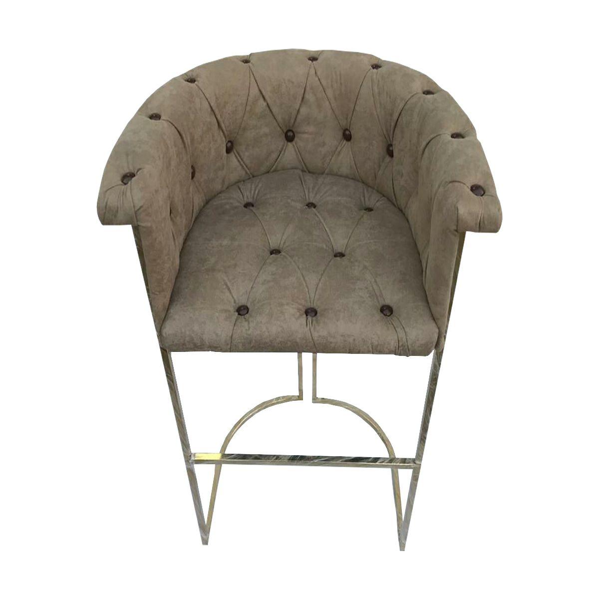 صندلی اپن مدل D865