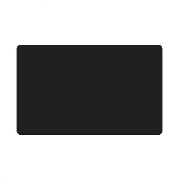 اتیکت کالا مدل 002 بسته 10عددی