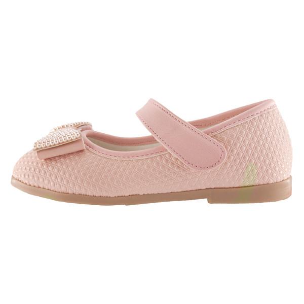 کفش دخترانه کاراکال مدل 63455