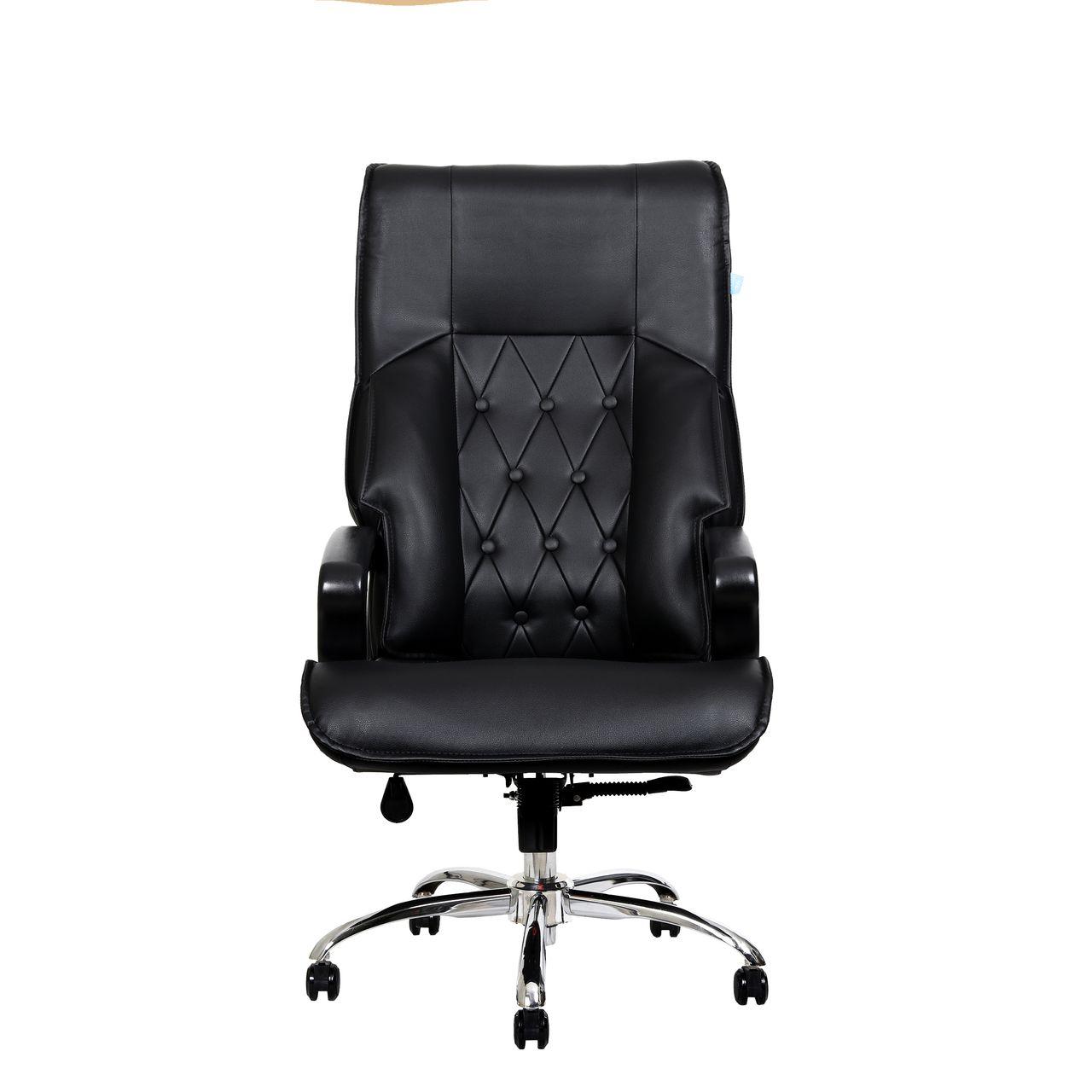 صندلی مدیریتی وارنا مدل M9002