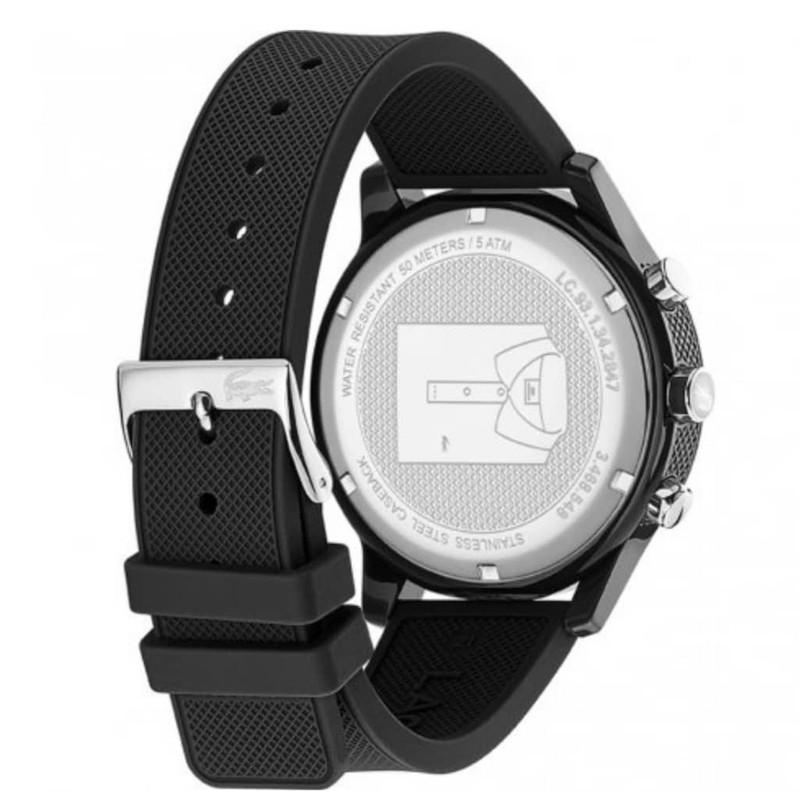 ساعت مچی عقربهای مردانه لاگوست مدل 2010972