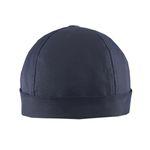 کلاه لئونی مردانه مدل BSOR77 thumb