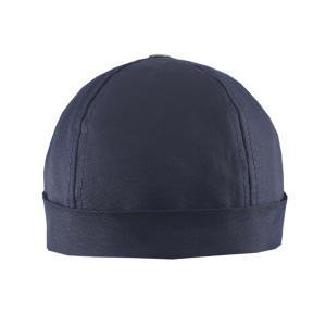 کلاه لئونی مردانه مدل BSOR77