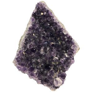 سنگ راف آمیتیست کد RM0002
