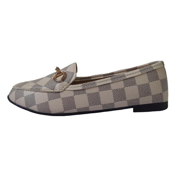 کفش زنانه کد ۹۹۹۸۸۰