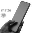 محافظ صفحه نمایش مات مدل M1 مناسب برای گوشی موبایل سامسونگ Galaxy A50/A50S/A30/A30S thumb 1
