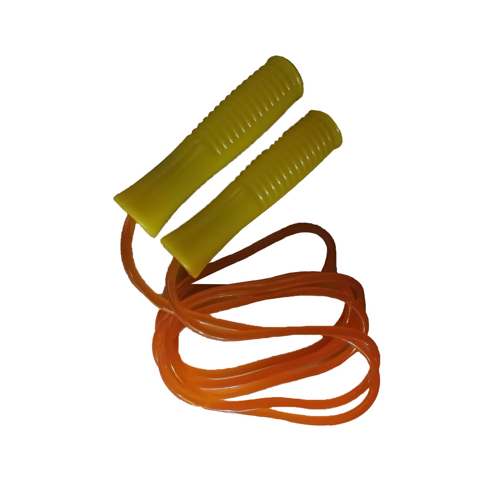 طناب ورزشی کد f114