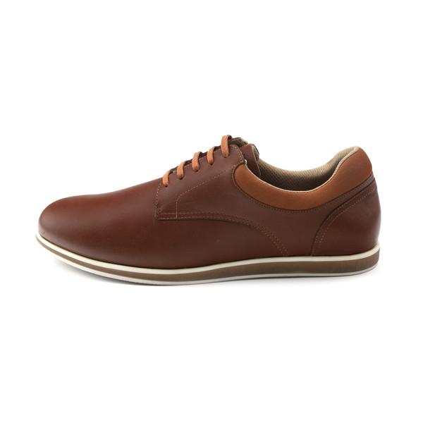 کفش روزمره مردانه آلدو مدل 122012103-Brown