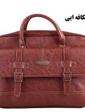 کیف چرم ما مدل SM-2 مجموعه 2 عددی -  - 15