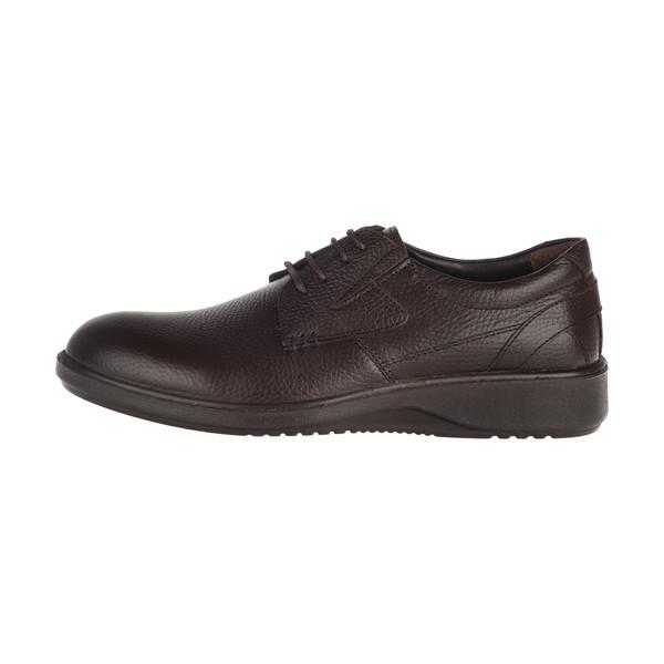 کفش روزمره مردانه واران مدل 7183b503104