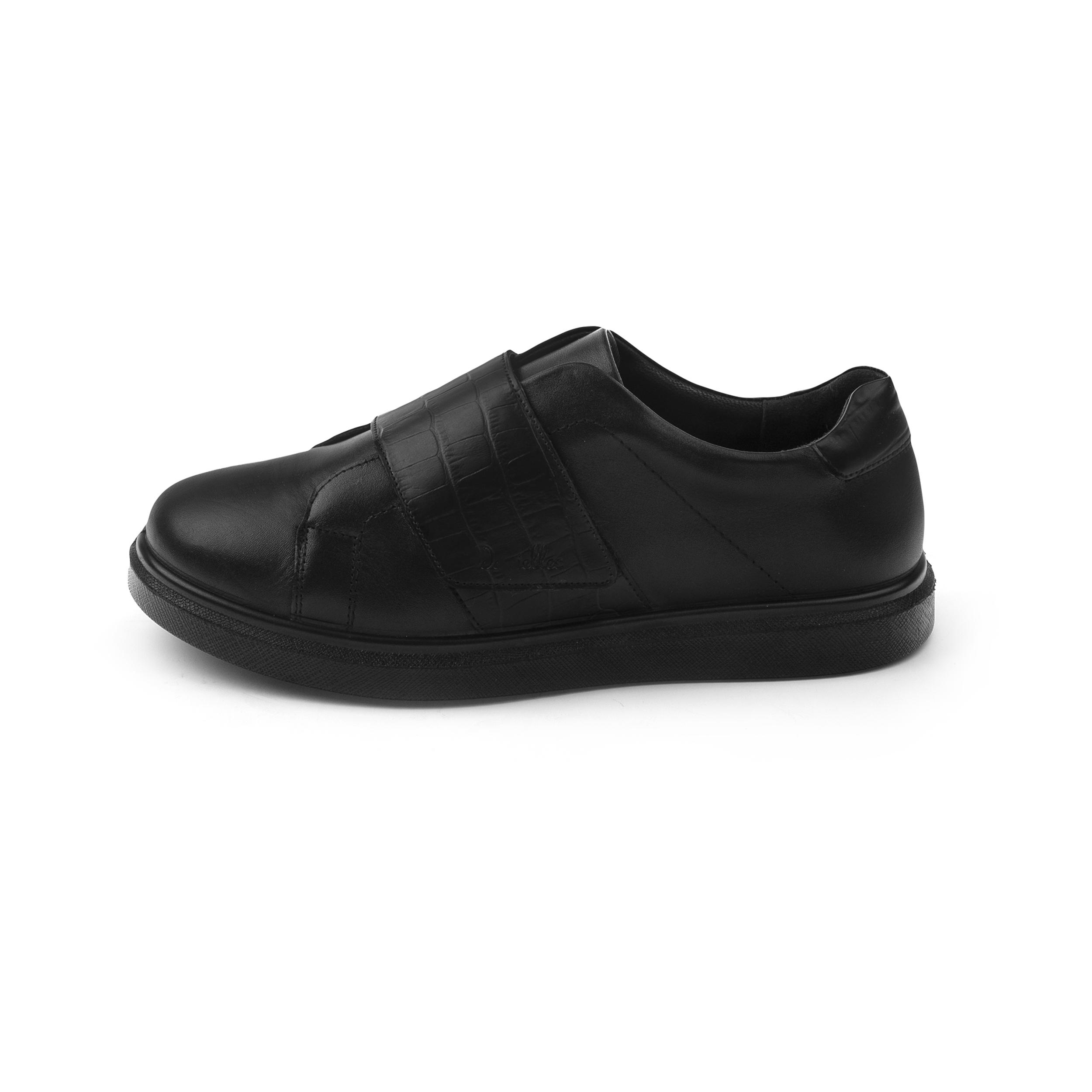 کفش روزمره زنانه دنیلی مدل Ariol-205080061021