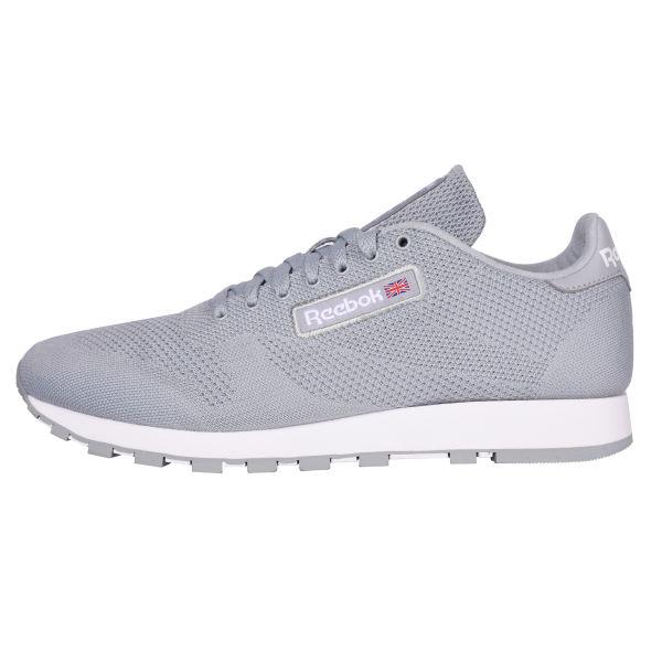 کفش مخصوص پیاده روی مردانه ریباک مدل CM9879