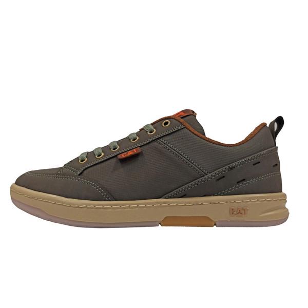 کفش روزمره مردانه مدل TZP1
