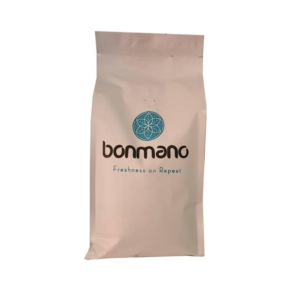 قهوه ترک بن مانو - 1000 گرم