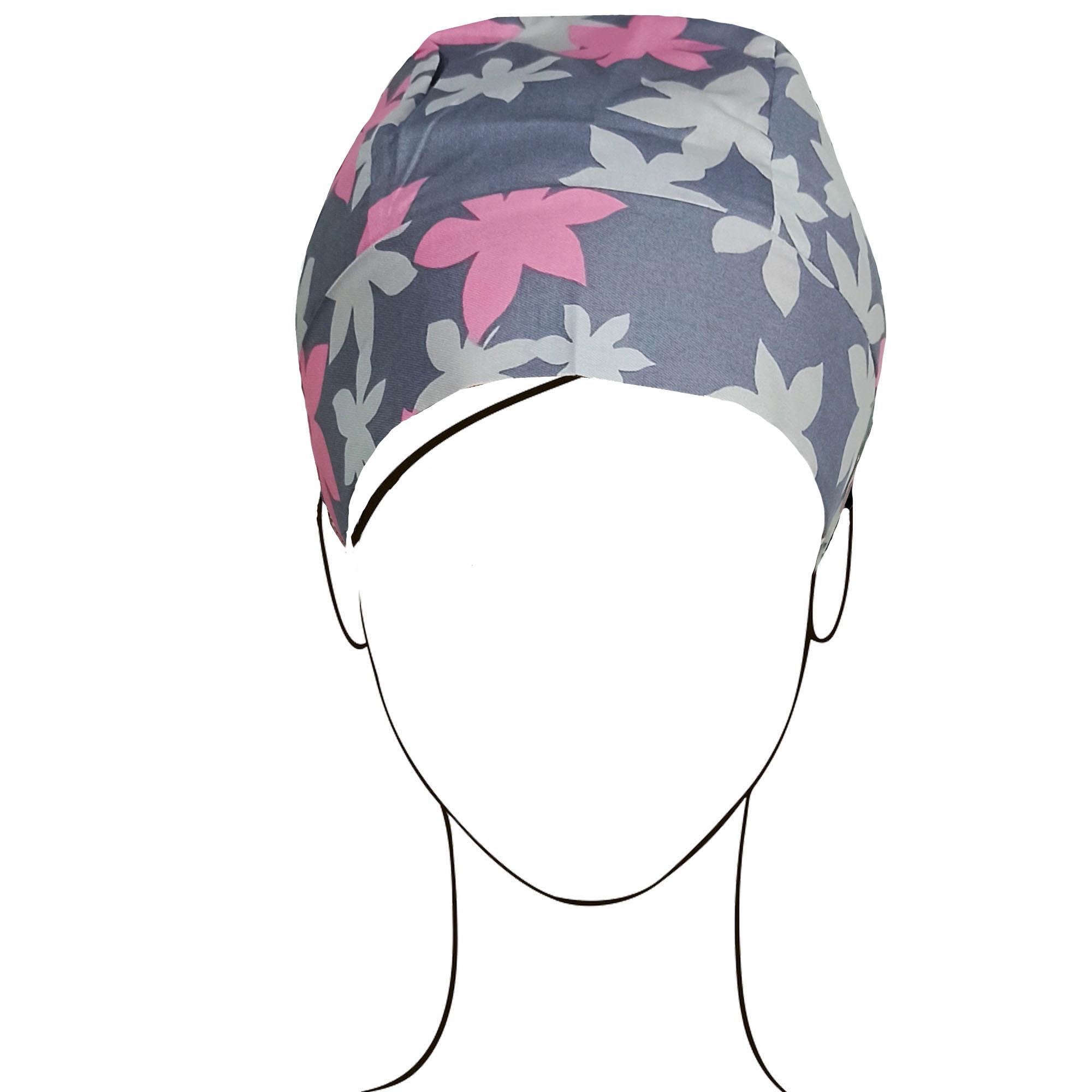 کلاه جراحی تادو مدل H182