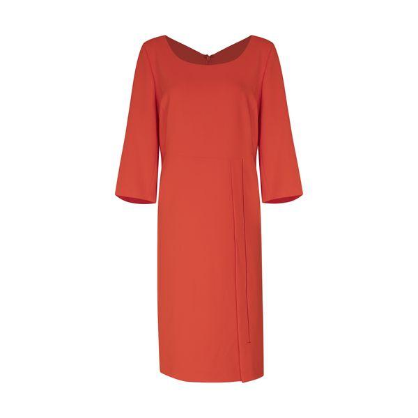 پیراهن زنانه مارینا رینالدی مدل 22210250040304