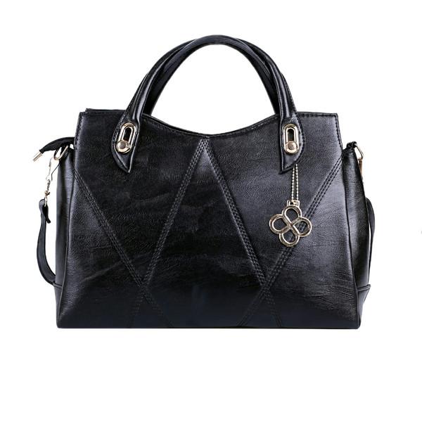 کیف دوشی زنانه مدل آنتونلا