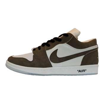 کفش راحتی مدل Air Jordan