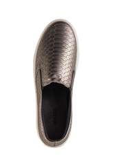 کفش روزمره زنانه صاد کد SM0808 -  - 4