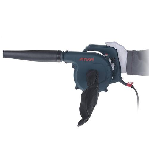 دستگاه دمنده و مکنده آروا  کد AV01917