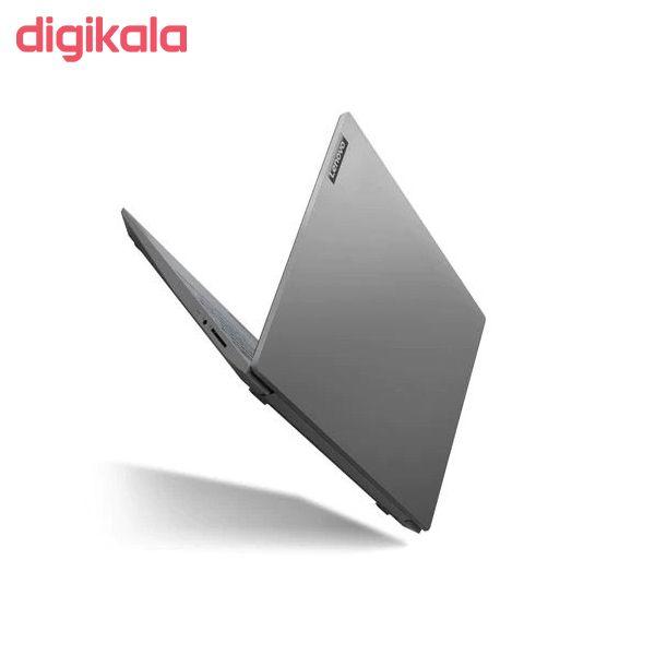 لپ تاپ 15 اینچی لنوو مدل V15-R3-NB
