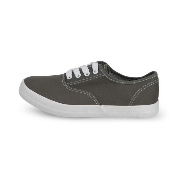 کفش روزمره زنانه سولا مدل SL729600003Khaki