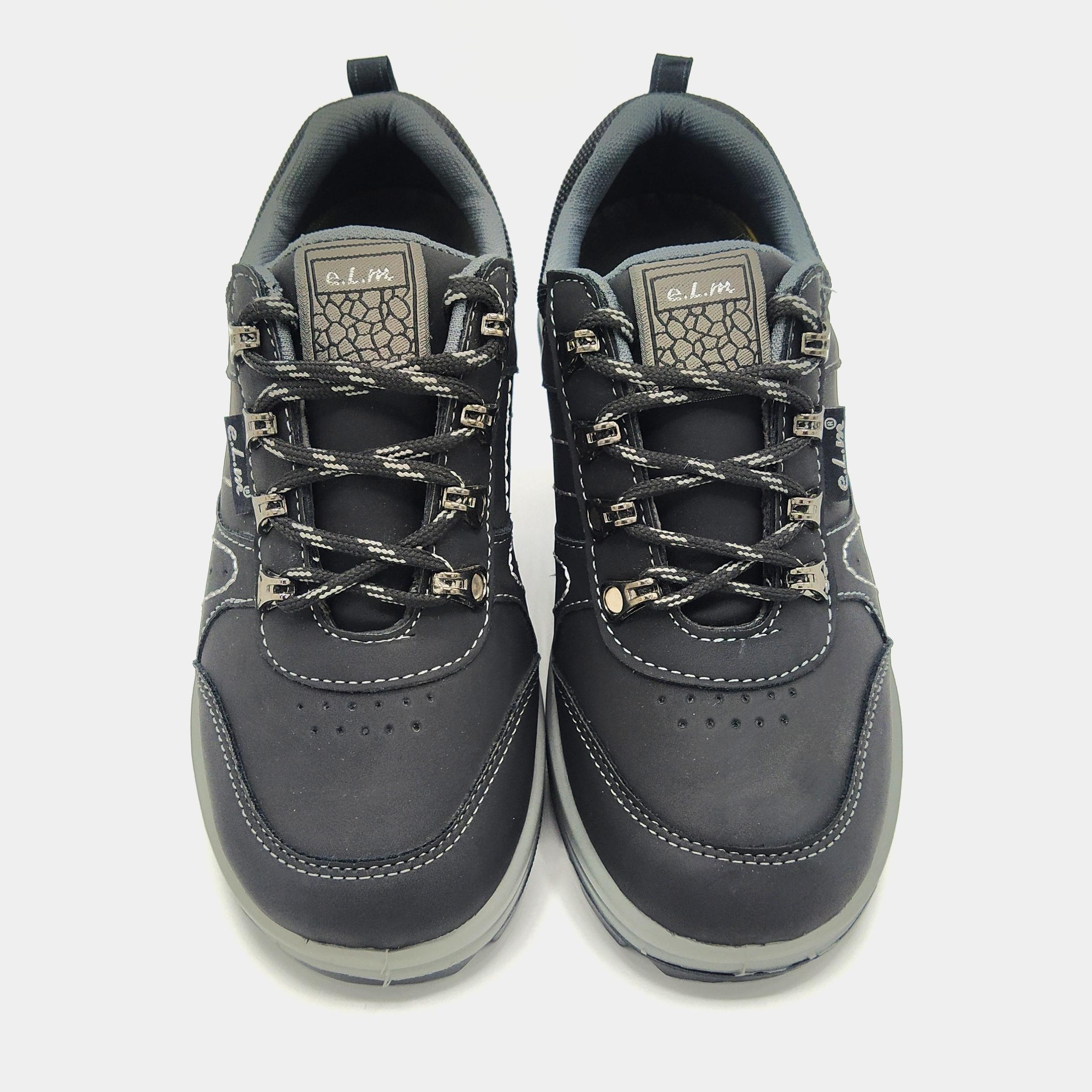 کفش پیاده روی ای ال ام مدل 1498