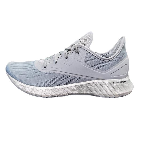 کفش مخصوص دویدن ریباک مدل eg8552