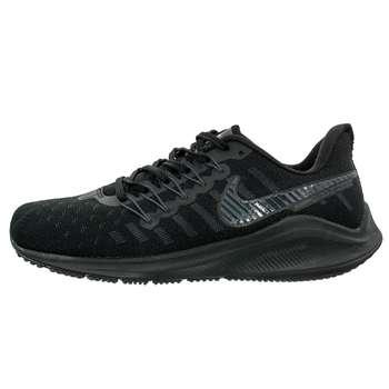 کفش مخصوص دویدن مردانه  مدل وومرو 14