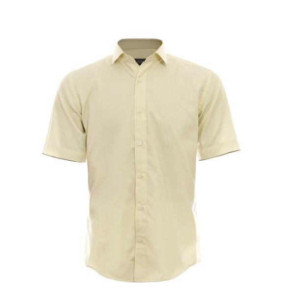 پیراهن مردانه ادموند کد 210-05