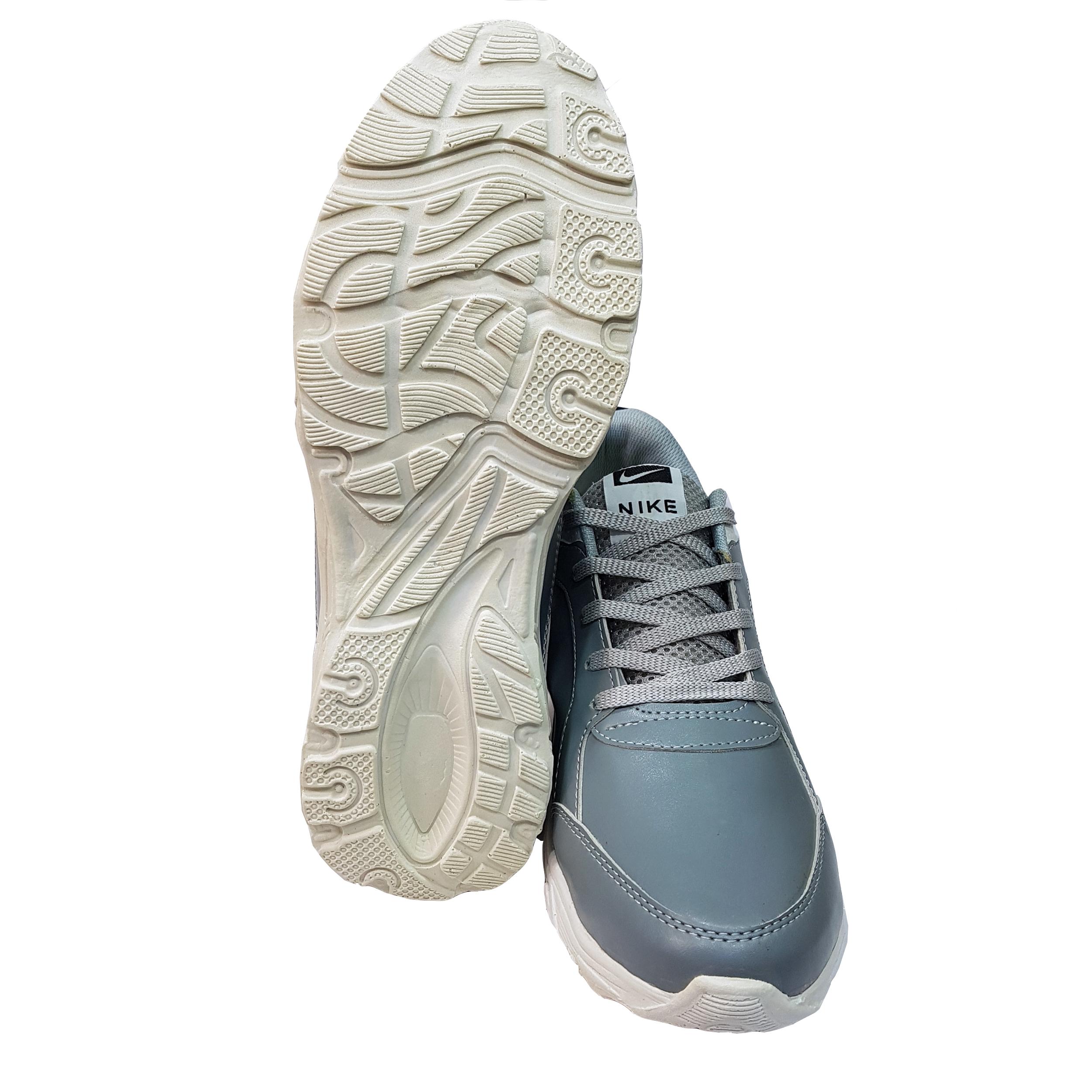 خرید                      کفش پیاده روی مردانه مدل 3495751