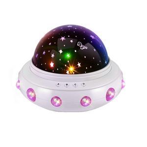 چراغ خواب کودک مدل Dream1861