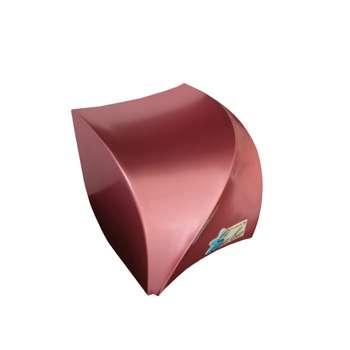 پایه رول دستمال کاغذی صبا مدل کاملیا