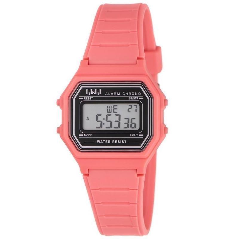 ساعت مچی دیجیتال کیو اند کیو مدل m173j020y              👙