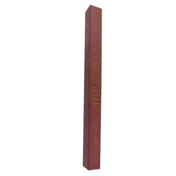 پاستل گچی فابر کاستل مدل Polychromos کد 193