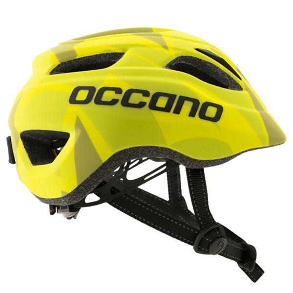 کلاه ایمنی دوچرخه مدل 302832103