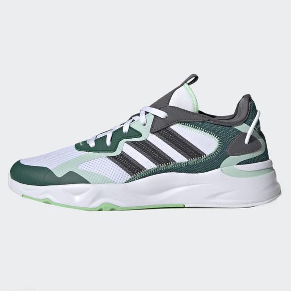 کفش دویدن مردانه آدیداس مدل Futureflow کد S098710